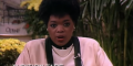 Oprah Audition Tape Released | BuzzBreaker.com