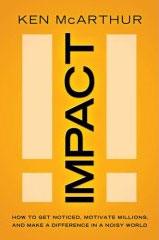 http://theimpactfactor.com/images/ImpactCoverMediumTrim.jpg